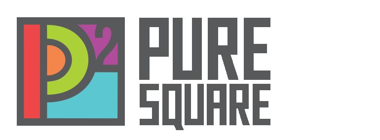 PureSquare