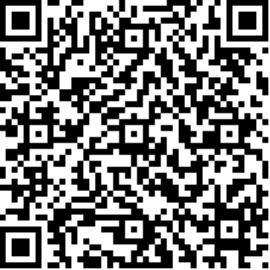 Scan de QR code